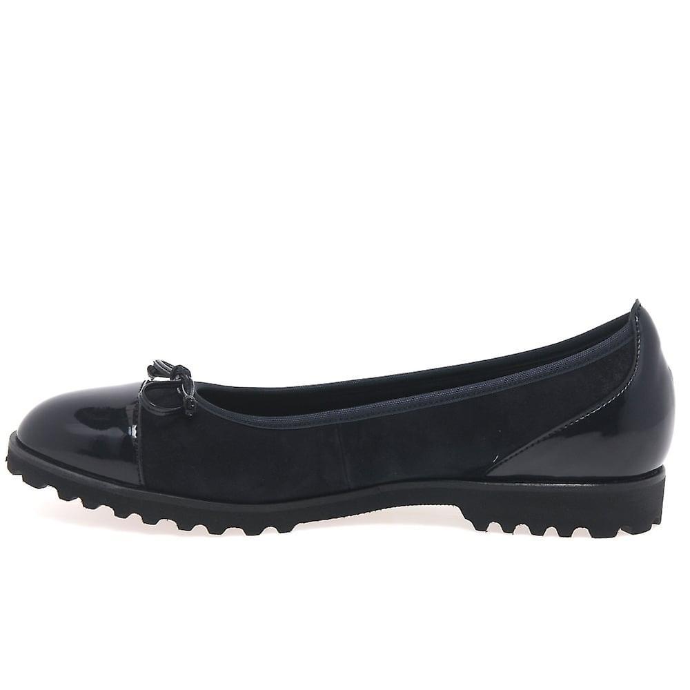 Gabor Temptation Womens Casual Shoes fICGp