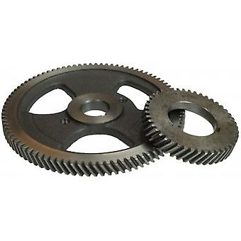 Sealed Power 221-3336S Timing Gear Set