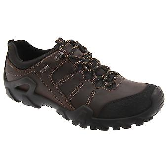 IMAC Mens Freeland Hi-Performance Outdoor Trail Shoes