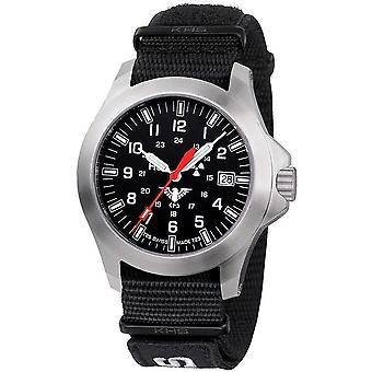 . מחלקה לשעונים של גברים שעונים. . אני מבין. NXT7