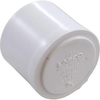 """LASCO 449-015 1.5"""" SPG Plug"""