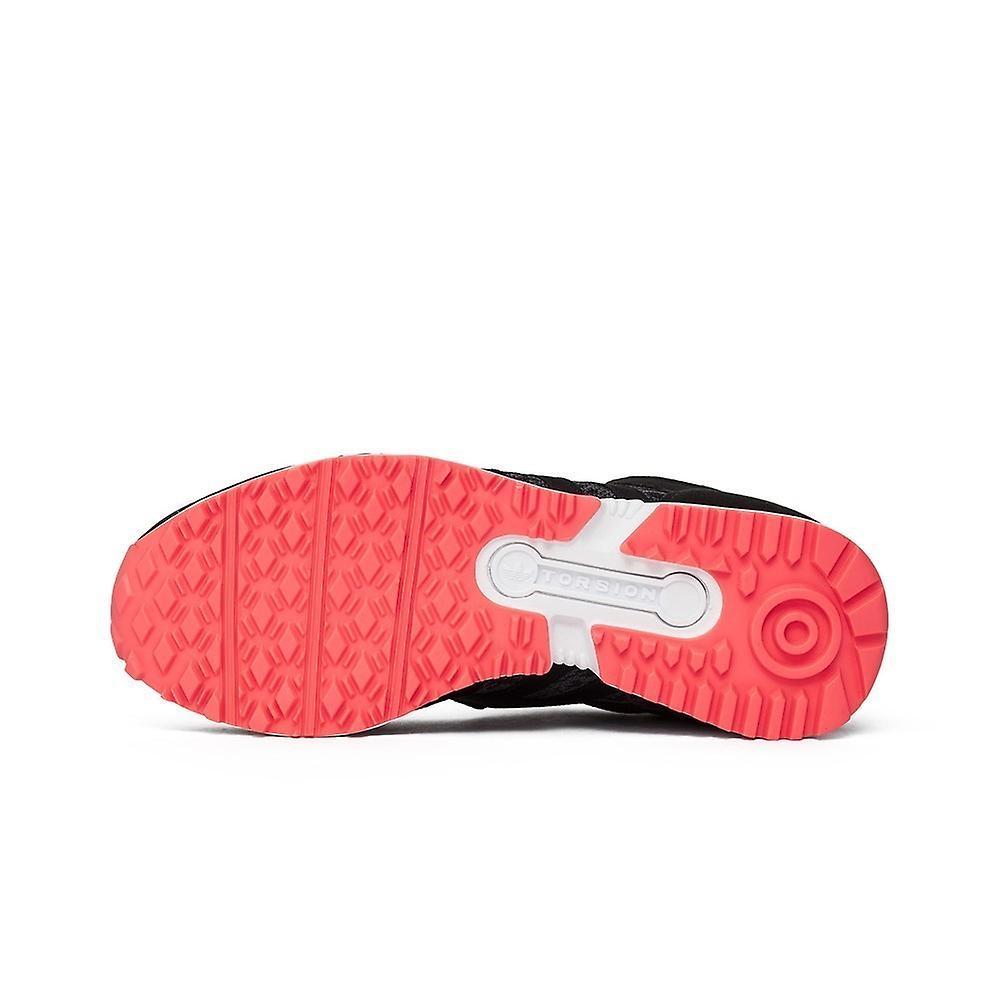 Adidas Eqt Racing 91 uniwersalny W BB2344 roku wszystkie kobiety buty Ce2QU