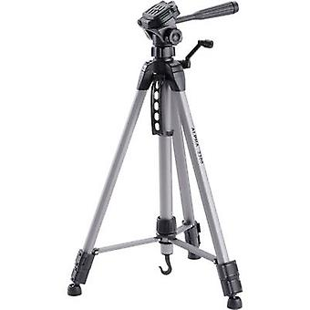 Cullmann Alpha 2300 Tripod Working height=59 - 151 cm Silver