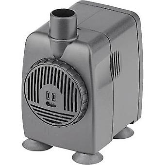 Aquarium pump EDEN 114 Eden WaterParadise 57168