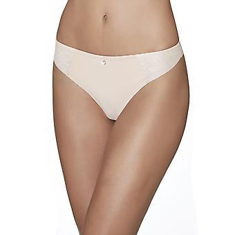 Aubade CP26 Women's Onde Sensuelle Knicker Panty Tanga