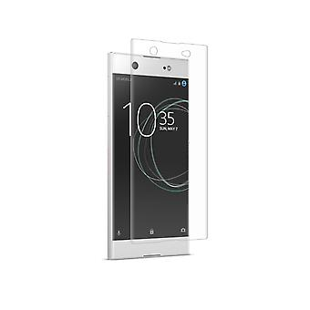 Muvit tempered glass Curved Sony Xperia XA1 Ultra