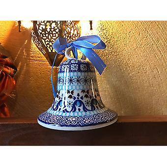 Bell, 11 cm, Marrakech, BSN A-0545