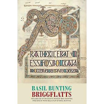 Briggflatts di Basil Bunting - Peter Bell - Basil Bunting - 978185224
