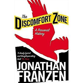Zonen obehag: En personlig historia