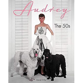 Audrey: De 50s