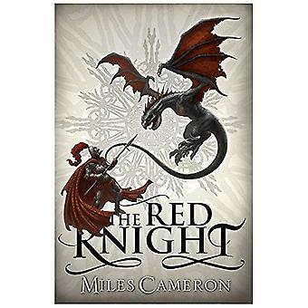 Den röda Knight