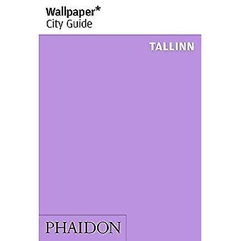 Wallpaper * City Guide Tallinn