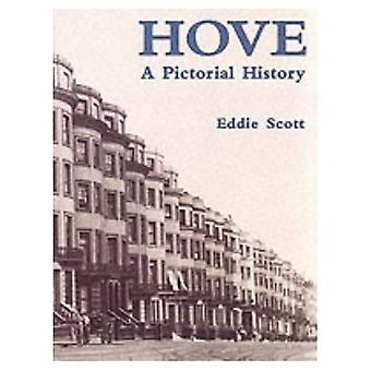 Hove A Pictorial History