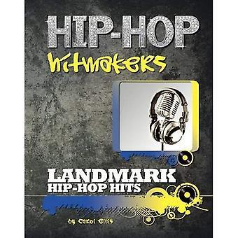 Punto di riferimento di hip-hop Hits