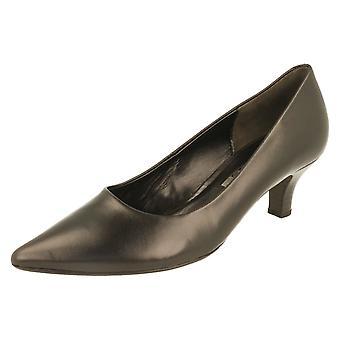 Ladies Gabor Court Shoes 31.250