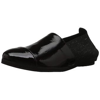 André Assous Women's Chic Loafer Flat