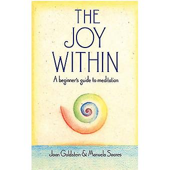 Joy Within by Goldstein & Joan
