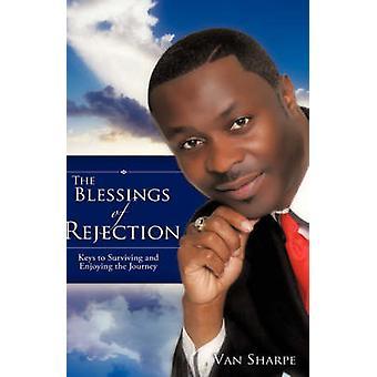 Avvisande av Sharpe & Van välsignelser