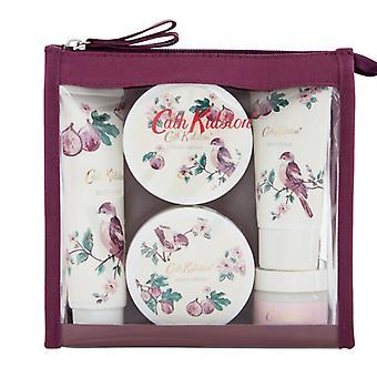 Cath Kidston Travel Gift Set