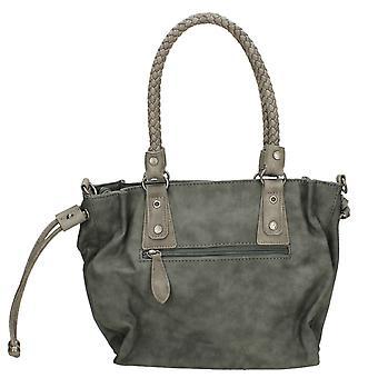 Ladies Rieker Shoulder Bag H1344