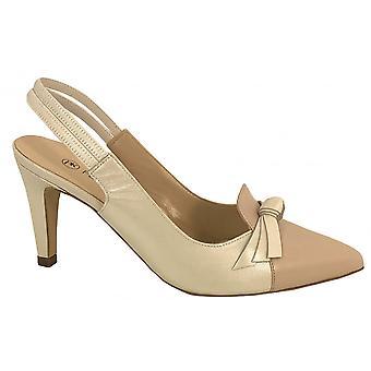 Peter Kaiser Court Shoe - Ellesa 76137