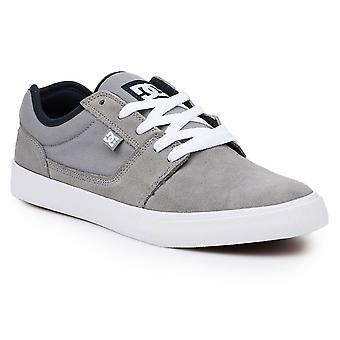 DC Tonik 302905GWH skateboard het hele jaar heren schoenen