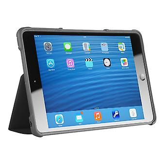 STM Dux Case Ipad Mini 4 - Black