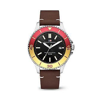 River Woods Men's Watch RW430016