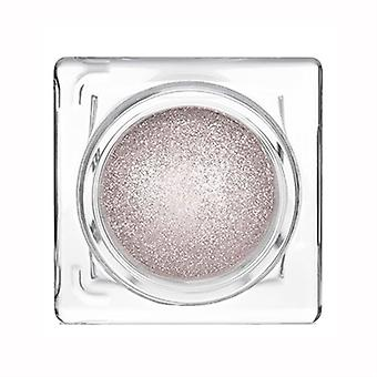 Shiseido Aura Dew Face, Eyes, Lips 01 Lunar 0.16oz / 4.8g