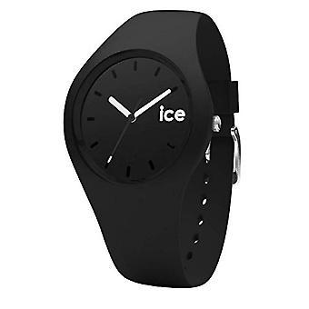 Ice-Watch Watch Unisex ref. 001579