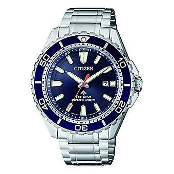 Cidadão relógio homem ref. BN0191-80L