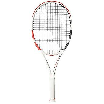 Babolat Pure Strike Junior 26 (2019)