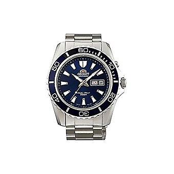 Orient Watch Man Ref. FEM75002D6