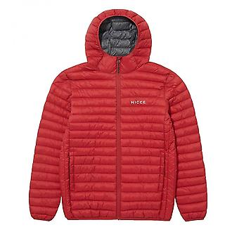 NICCE Maidan Quilted Jacket