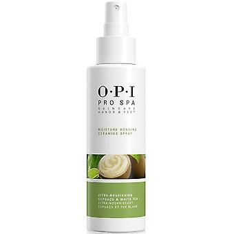 OPI Pro Spa - Vochtbindende Ceramide Spray 112ml