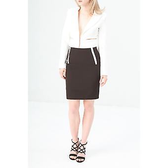 Fontana 2.0 Original Women's Skirt - 3741102538826