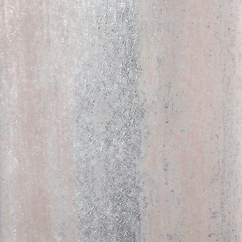 Sienna Ombre Wallpaper Muriva