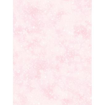 Sobre el arco iris iridiscente textura fondo de pantalla rosa Holden 91061