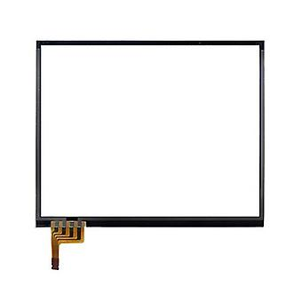 Touch screen for nintendo dsi ndsi genuine replacement bottom digitiser