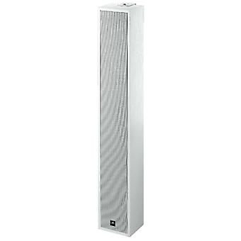 IMG Stageline Img Stageling Ets-360 Tw/ws Pa Speaker Column