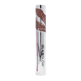 Glamglow Plumprade matte lip voller (Kies uw schaduw) 0.12 Oz/3.8 ml nieuw