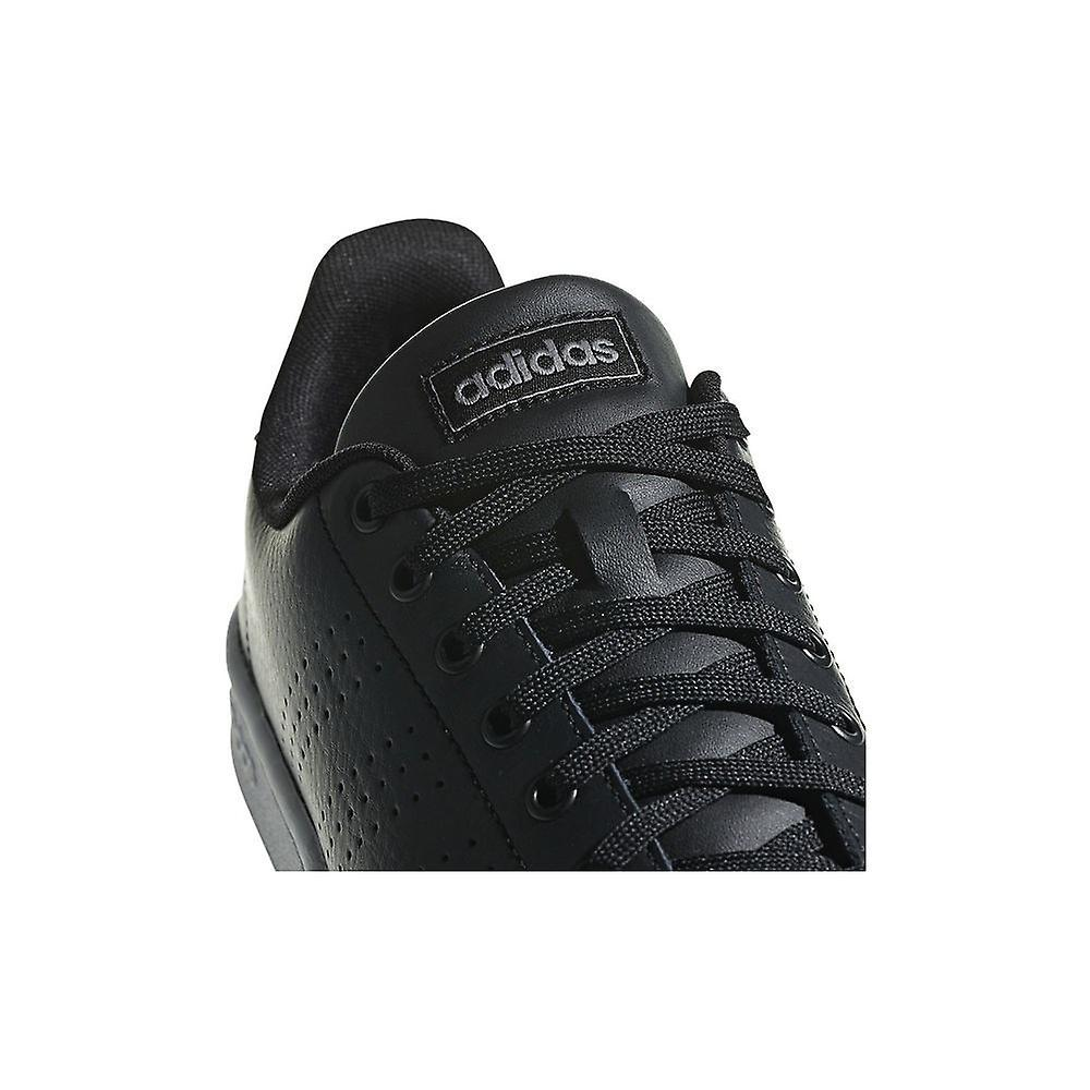Adidas Advantage F36431 universell hele året menn sko