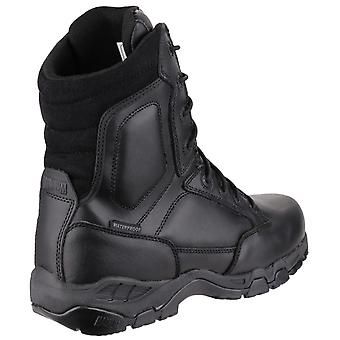 Magnum Adults Unisex Viper Pro 8.0 Waterproof Boots