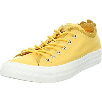 Converse Low CT AS 564111C Unisex kengät