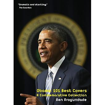 Obama 101 Best Covers by Arogundade