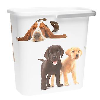 PET Brands 10L förvarings Box