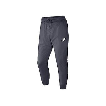 Nike Windrunner 898403013 universal all year men trousers