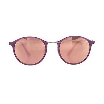 Zonnebril unisex Ray - Ban RB4242 60342Y (49 mm)