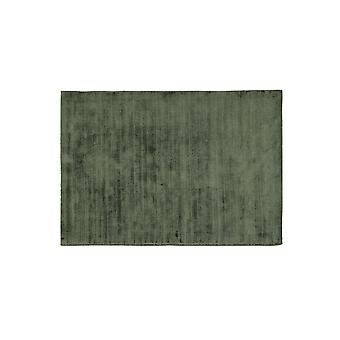 Light & Living Rug 230x160cm Sital Green