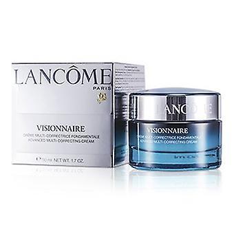 Lancome Visionnaire Avanceret Multi-korrigere Cream 50ml/1.7oz